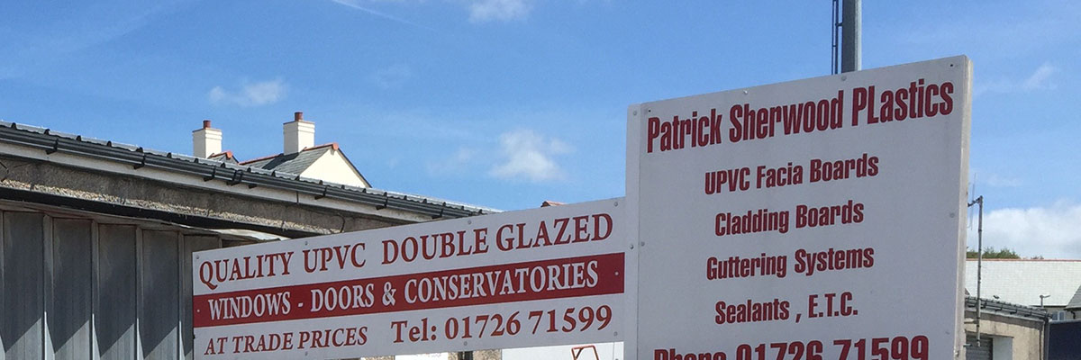 industrial-units-to-let-in-staustell